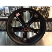 RSD Black Ops Judge 18x5.5 Front Wheel